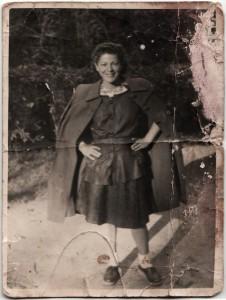 19440407_Maritsa_01