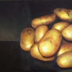 potatoes___larger_sized_version_still_lif_painting_bae00dfcfa43ce8f469a21ea6704a3d1