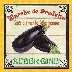 french-vegetable-sign-3-debbie-dewitt