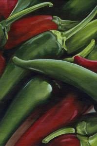 hot-peppers-natasha-denger