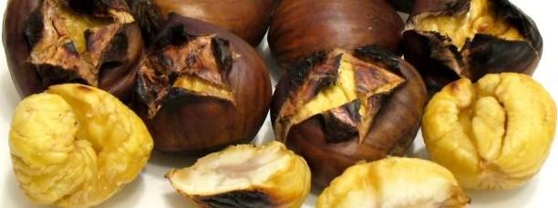 chestnuts2.jpg_crop