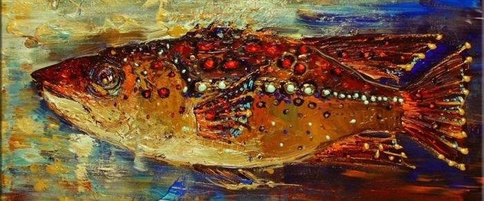 Palette-Knife-Oil-Paintings-Living-Room-Decorations-Office-Art-Koi-font-b-Fish-b-font-Modern.jpg_crop
