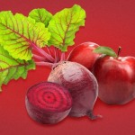 apple-beetroot-concentrate-main