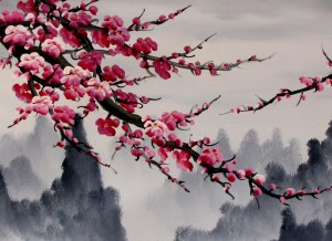 832-cherry-blossom-painting-1