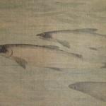 Ichiryusai-HIROSHIGE-1797-1858-paintings76b