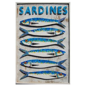 Sardines-picture-from-Fish-and-Ships