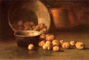 hankins_still_life_potato-300x202