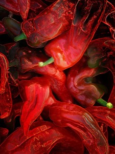 red-hot-chili-peppers-2-stuart-turnbull