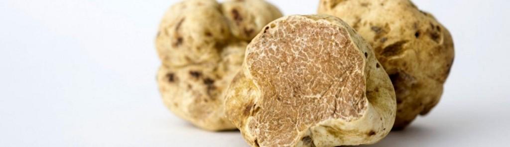 poulisa-diatrofiko-crack-se-vraveumenous-chef-1417100784-crop_lede