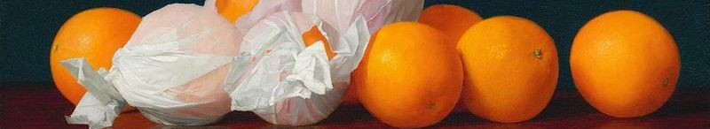 800px-William_J._McCloskey_-_Wrapped_oranges_on_a_tabletop.jpg-l
