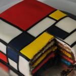 mondrian cake 03(1)