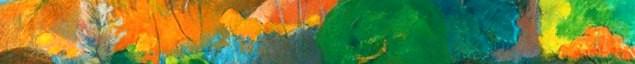 tahitian-landscape-by-paul-gauguin.jpg-c+l